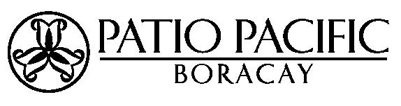 Patio Pacific Boracay