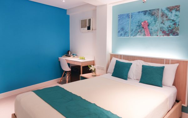 3 Days 2 Nights Offer for Twin Room